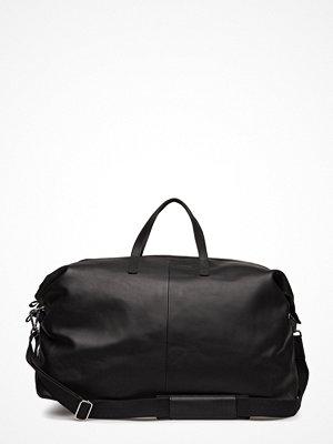 Väskor & bags - Sandqvist Damien Leather
