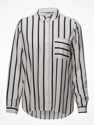 Only Onlsugar L/S Shirt Noos Wvn