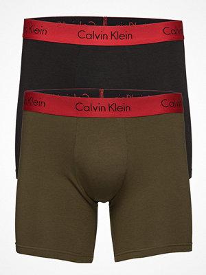 Calvin Klein Boxer Brief 2pk, Jkb