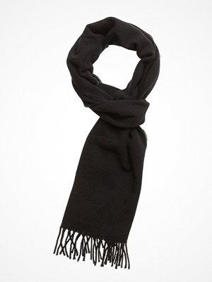Halsdukar & scarves - Wood Wood Karlo Scarf