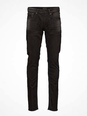 Jeans - Superdry Wilson Jogger Jean