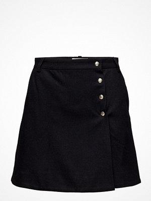Wood Wood Nina Skirt