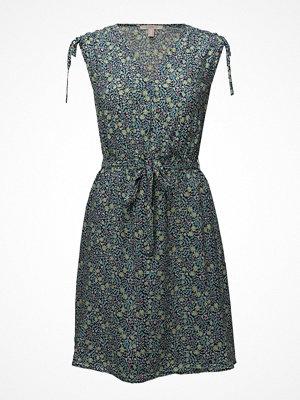 Esprit Casual Dresses Light Woven