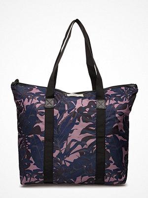 Day Et mönstrad weekendbag Day Gweneth P Savage Bag