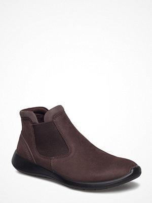 Boots & kängor - Ecco Soft 5