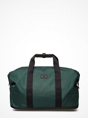 Väskor & bags - Gant Uptown Duffle Bag