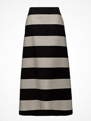 Marimekko Tykky Galleria Skirt