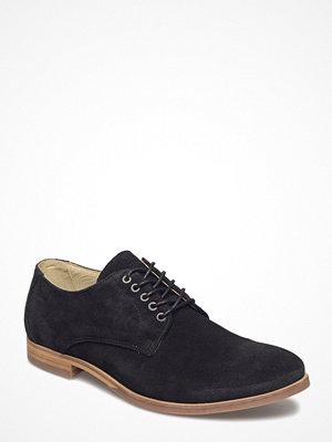 Vardagsskor & finskor - Shoe The Bear Carl S