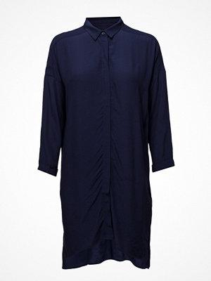 InWear Galetta Long Shirt