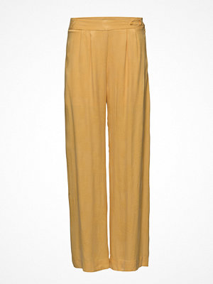 Second Female omönstrade byxor Tabby Trousers