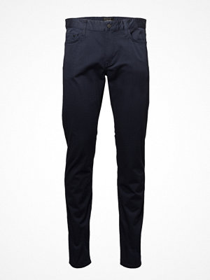 Jeans - J. Lindeberg Don Contrast Twill