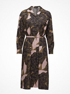 Marimekko Sanidiini Amur Coat Dress