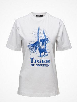 Tiger of Sweden Dellana P