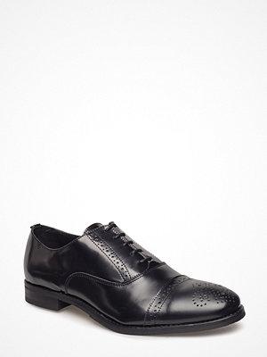 Vardagsskor & finskor - Shoe The Bear Matthew P