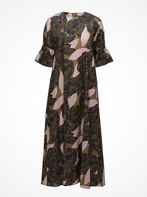 Marimekko Juliaana Amur Dress