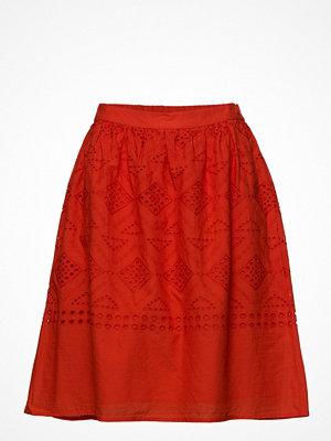 Vila Visimmi Skirt