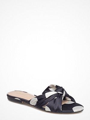 Mango Dots Sandals
