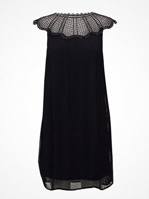 Vila Vikiva S/L Dress