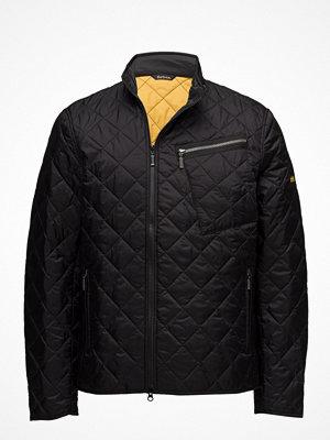 Dunjackor - Barbour B.Intl Mass Quilt Jacket