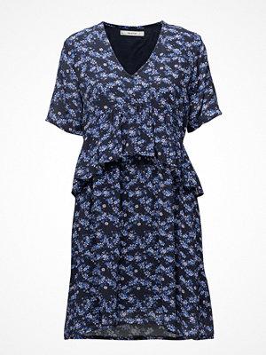 Gestuz Alyssa Dress Hs18