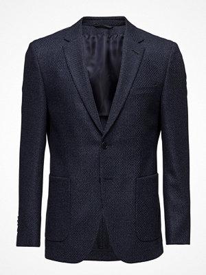 Kavajer & kostymer - BOSS T-Nalvin