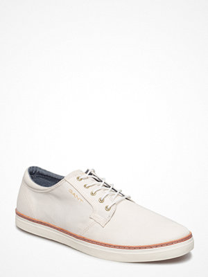 Sneakers & streetskor - Gant Bari Low Lace Shoes
