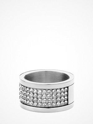 Dyrberg/Kern smycke Emily