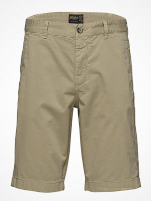 Shorts & kortbyxor - Morris Regular Chino Shorts