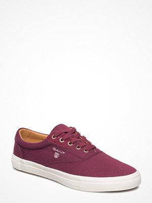 Sneakers & streetskor - Gant Hero Sneaker