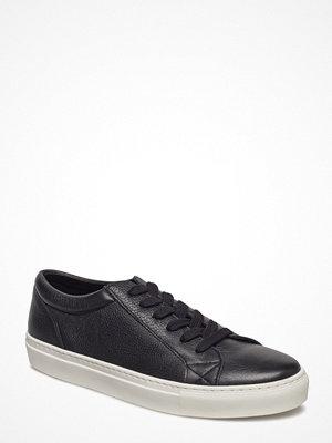 Sneakers & streetskor - Samsøe & Samsøe Papillon 9636