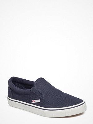 Sneakers & streetskor - Superga Superga 2311 Cotu