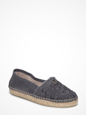 Odd Molly Oddspadrillos Embroidered