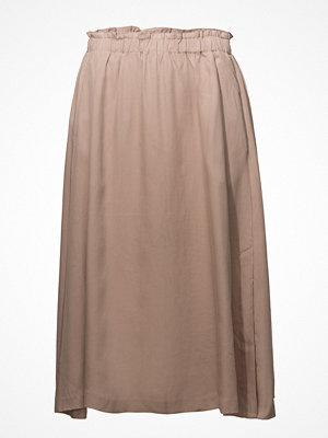 InWear Cade Skirt