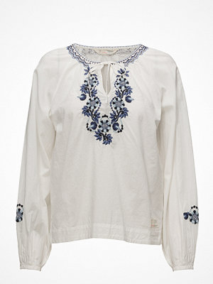 Odd Molly Dance Out L/S Blouse