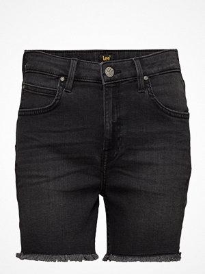 Lee Jeans Boyfriend Short