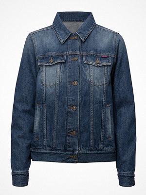 Kenzo Jacket Main