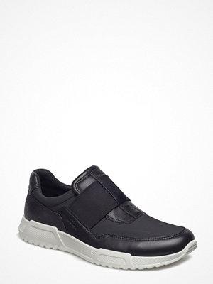 Sneakers & streetskor - Ecco Luca