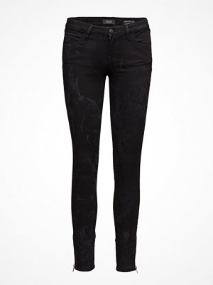 GUESS Jeans Arilyn 3 Zip