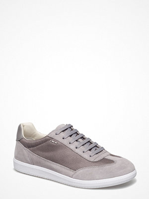 Sneakers & streetskor - Geox U Keilan B