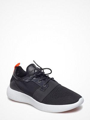 Sneakers & streetskor - Calvin Klein Mel Knit
