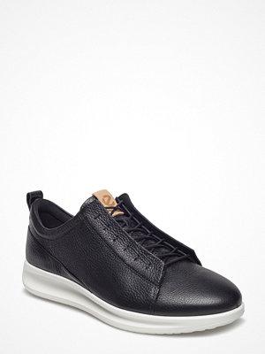 Sneakers & streetskor - Ecco Aquet