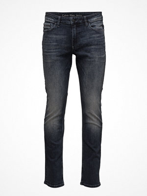 Calvin Klein Jeans Slim Straight - Maso