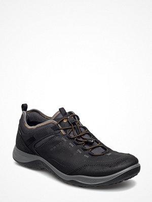 Sneakers & streetskor - Ecco Espinho