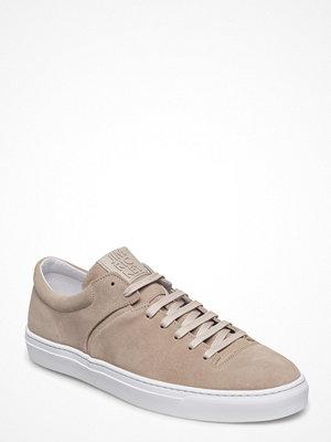 Sneakers & streetskor - Jim Rickey Cloud 181