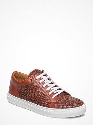 Sneakers & streetskor - Sand Footwear Mw - F242
