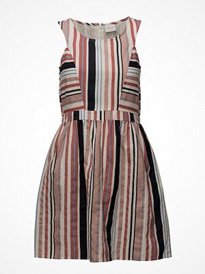 Vila Vilinis S/L Dress