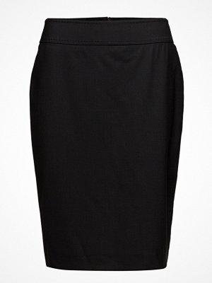 Andiata Pepita 60 Skirt