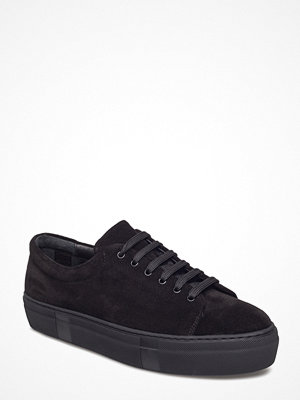 Sneakers & streetskor - Hope Sid Sneaker
