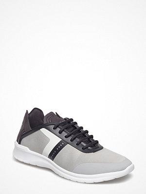 Sneakers & streetskor - Boss Green Extreme_runn_neo
