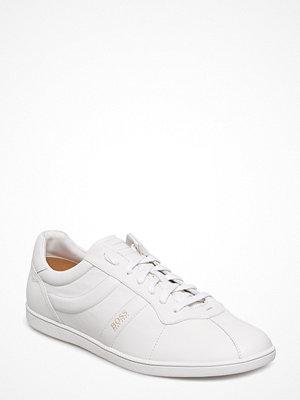 Sneakers & streetskor - BOSS Orange Rumba_tenn_ltpl